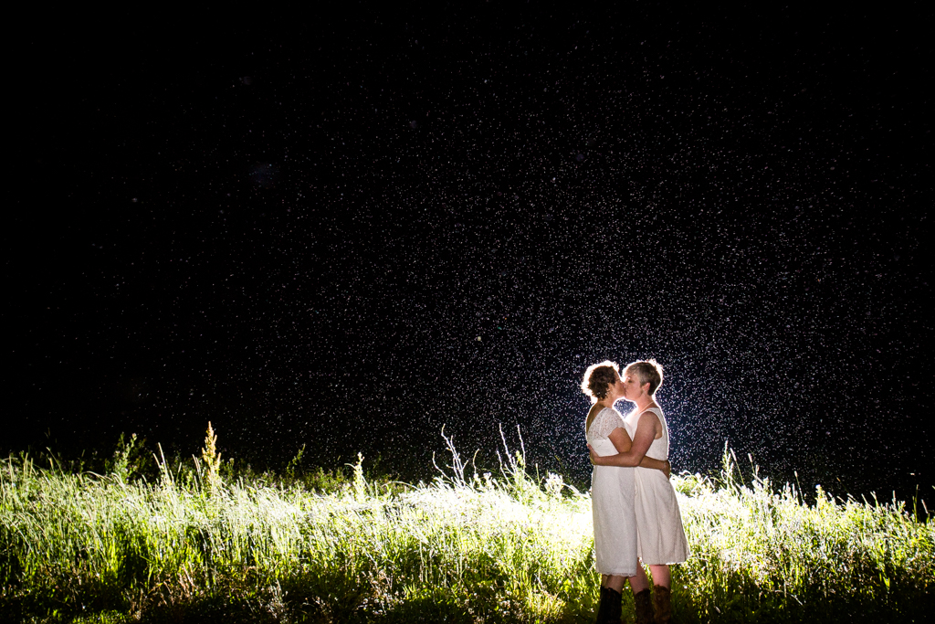 your wedding-201.jpg