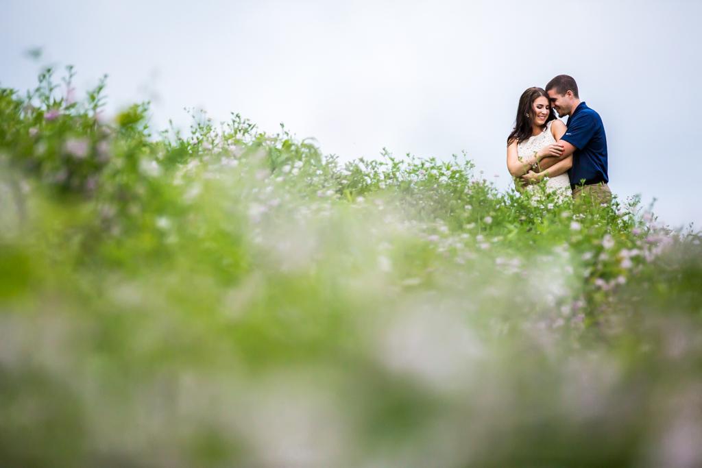 your wedding-204.jpg
