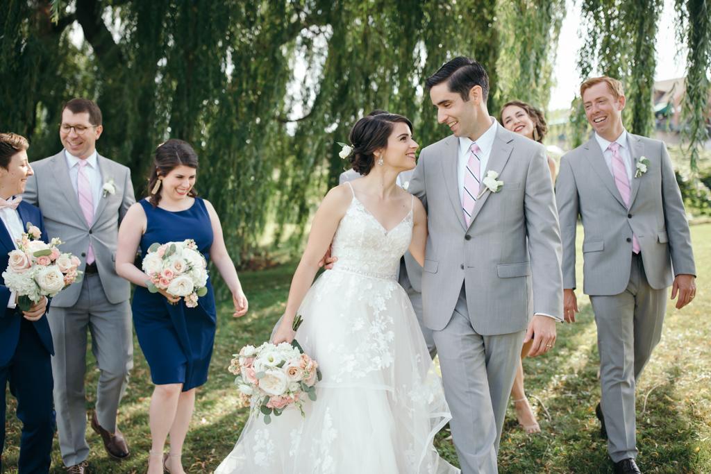 your wedding-207.jpg