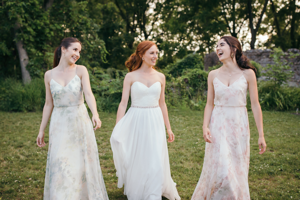 your wedding-210.jpg