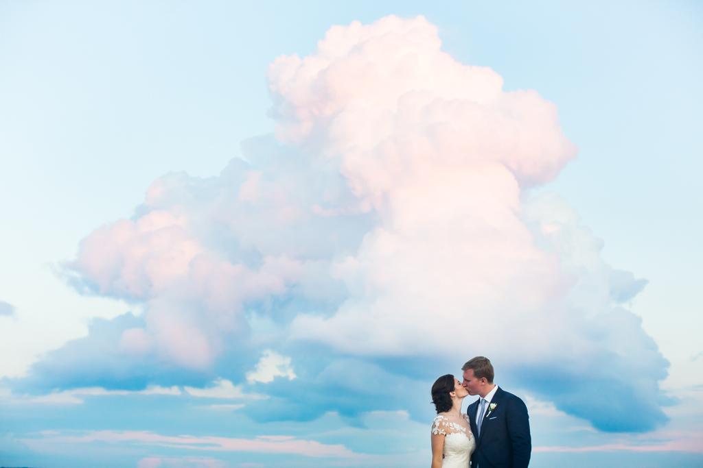 your wedding-212.jpg