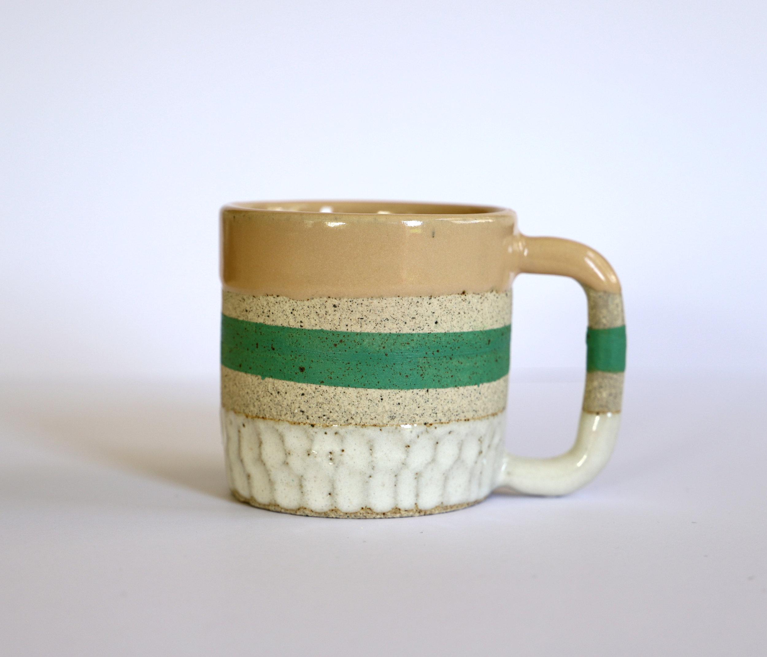 green stripe handle.jpg