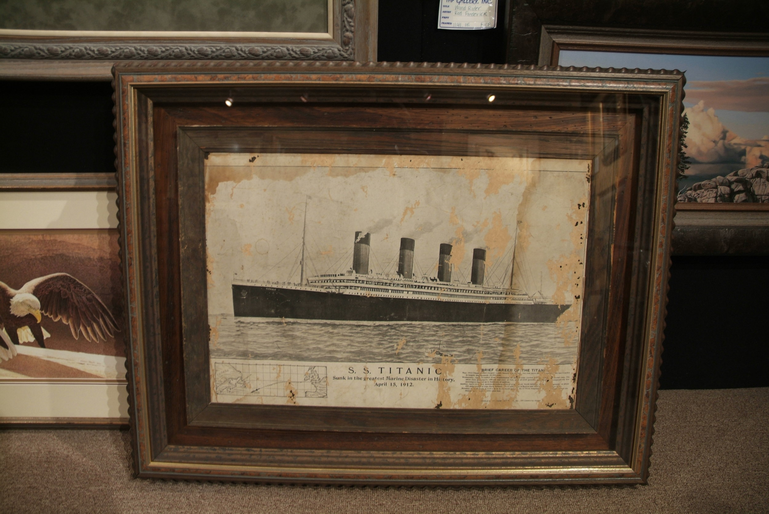 titanic 020.jpg