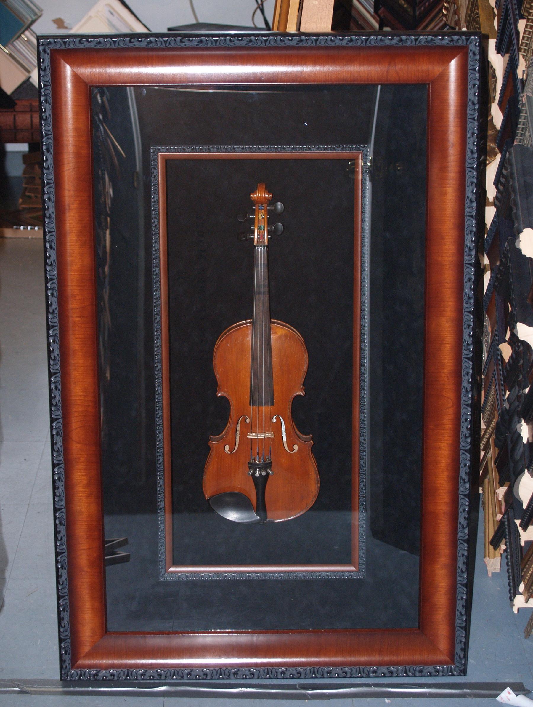 Violins, hannah's party 208.jpg