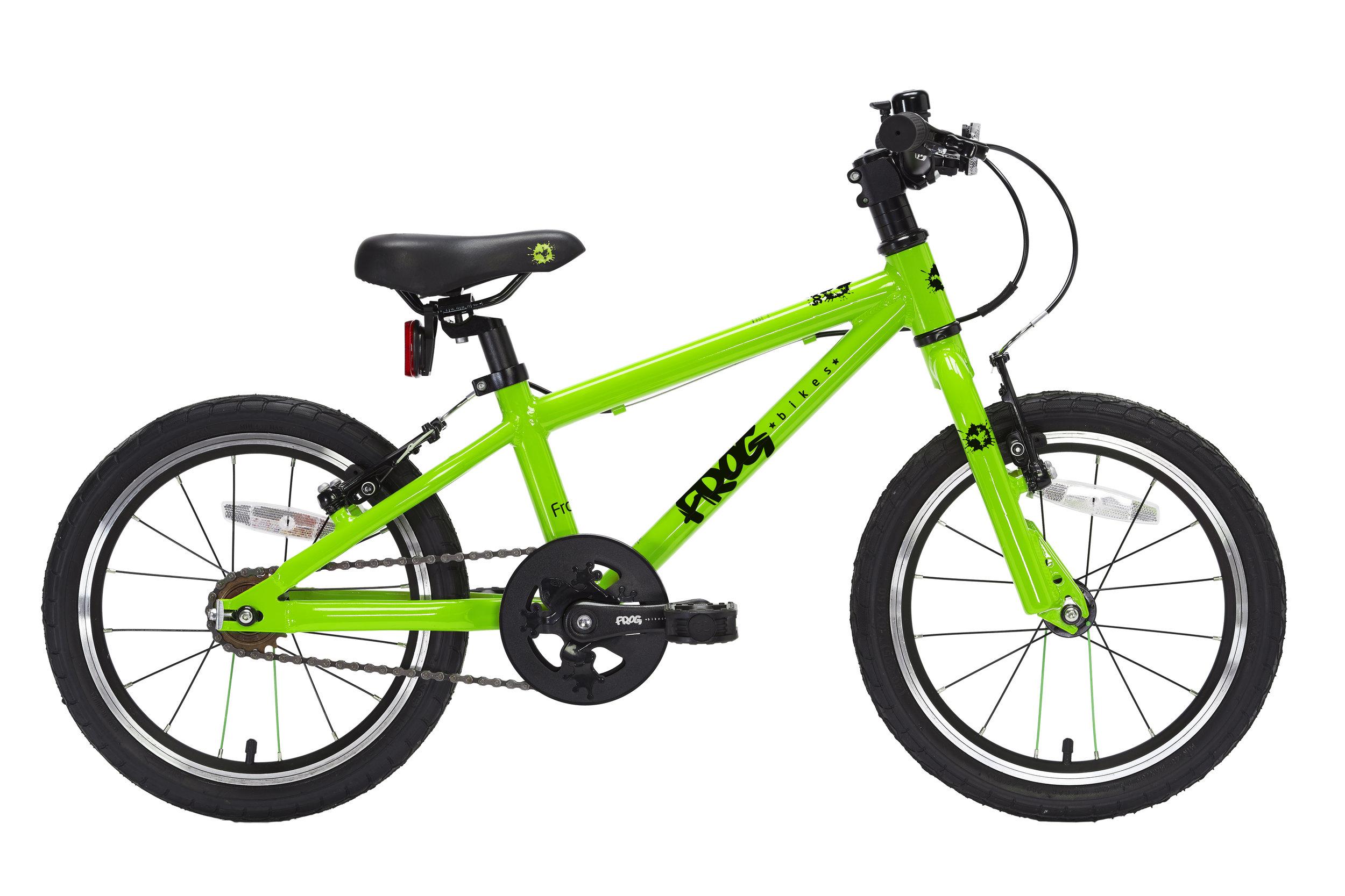 Frog48-green