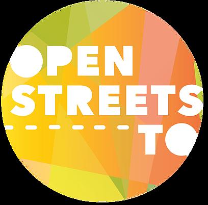 OpenStreetsTO logo.png