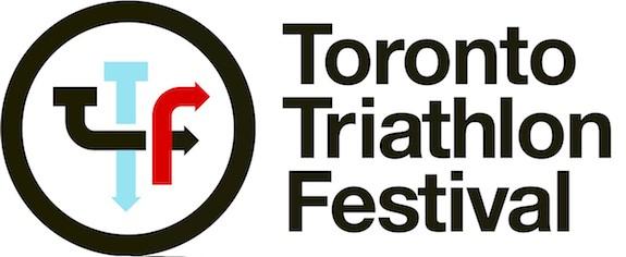TTF-homepage-logo-copy-4-2.jpg