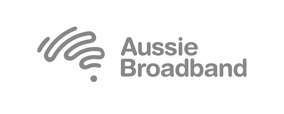 aussie broadband_grey.jpg