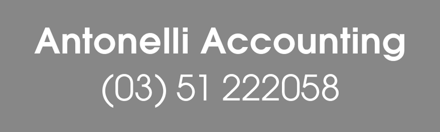 Antopnelli Accounting_grey.jpg