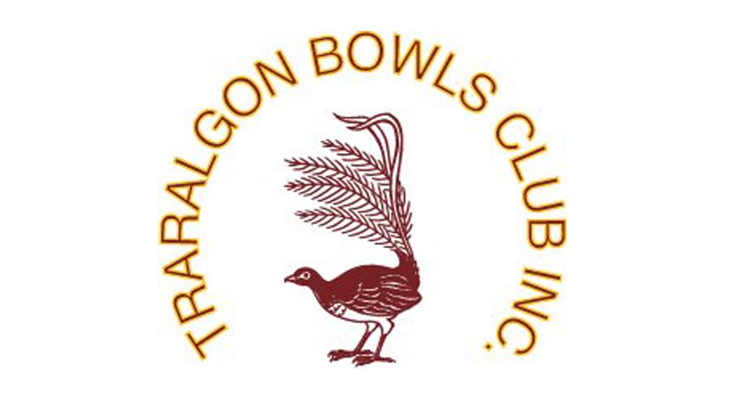 traralgon bowls club.png