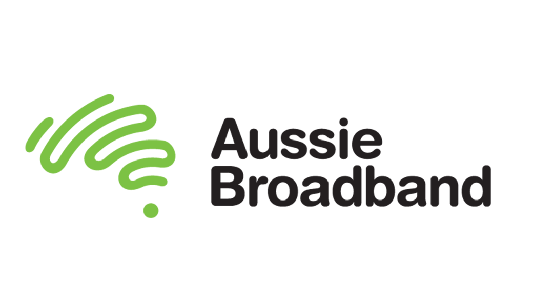 aussie broadband.png
