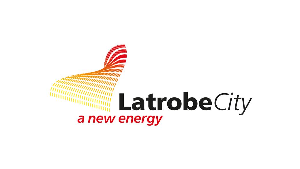 Latrobe City footer.jpg