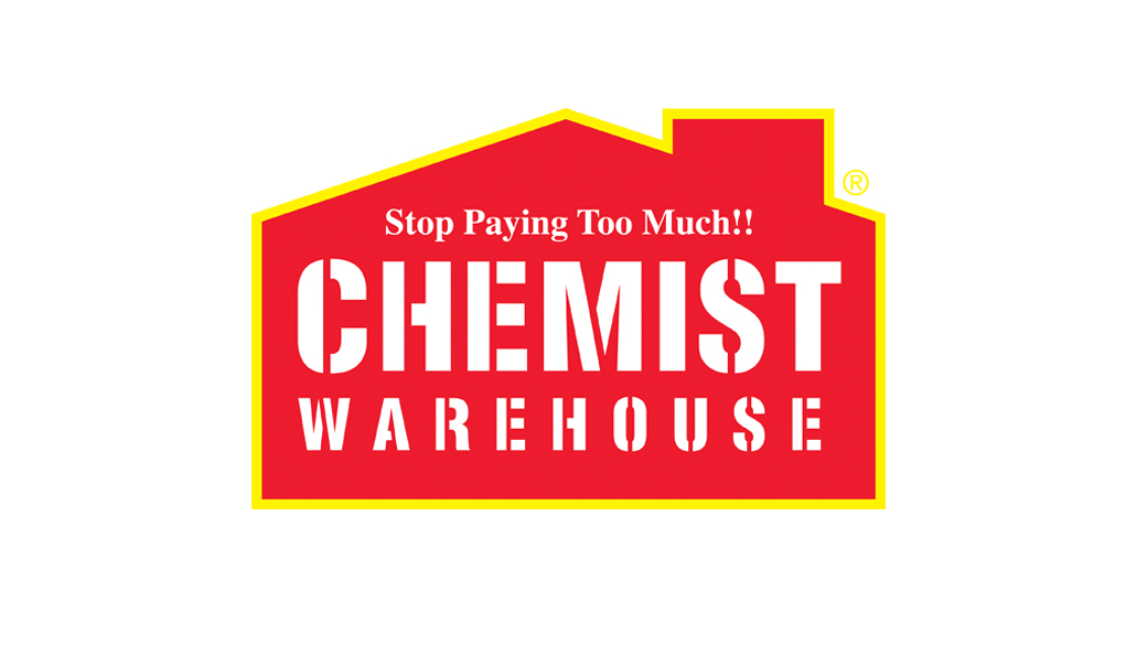 Chemist Warehouse footer.jpg