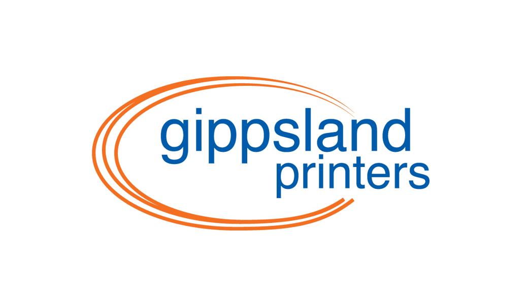 Gippsland Printers.jpg