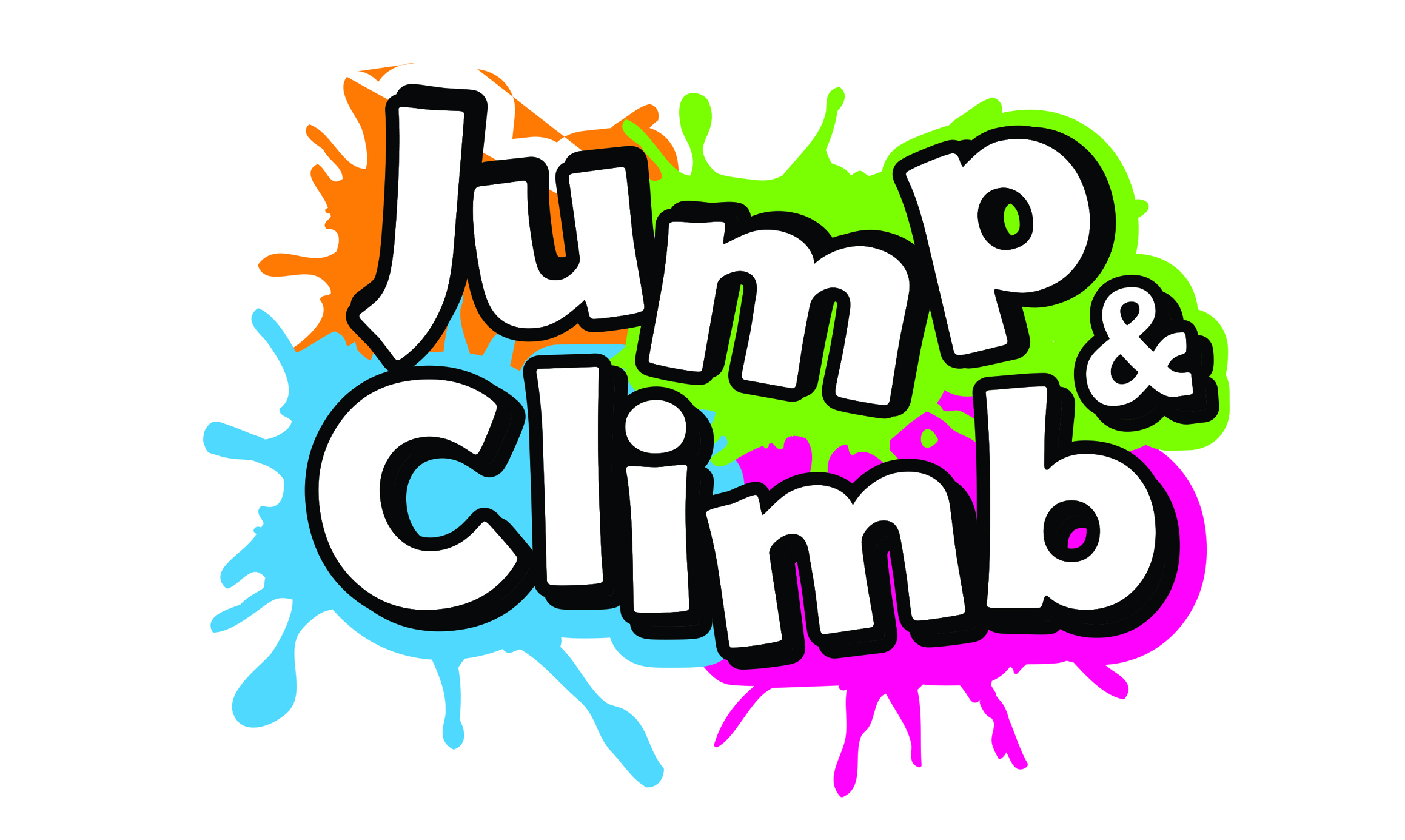 Jump & Climb.jpg