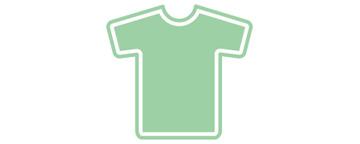 shirtsm.jpg