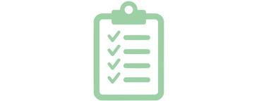 checklistsm.jpg