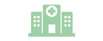 hospitalsm.jpg