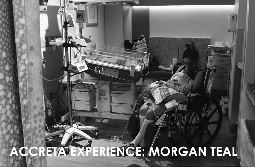 Accreta Experience Morgan Teal.jpg