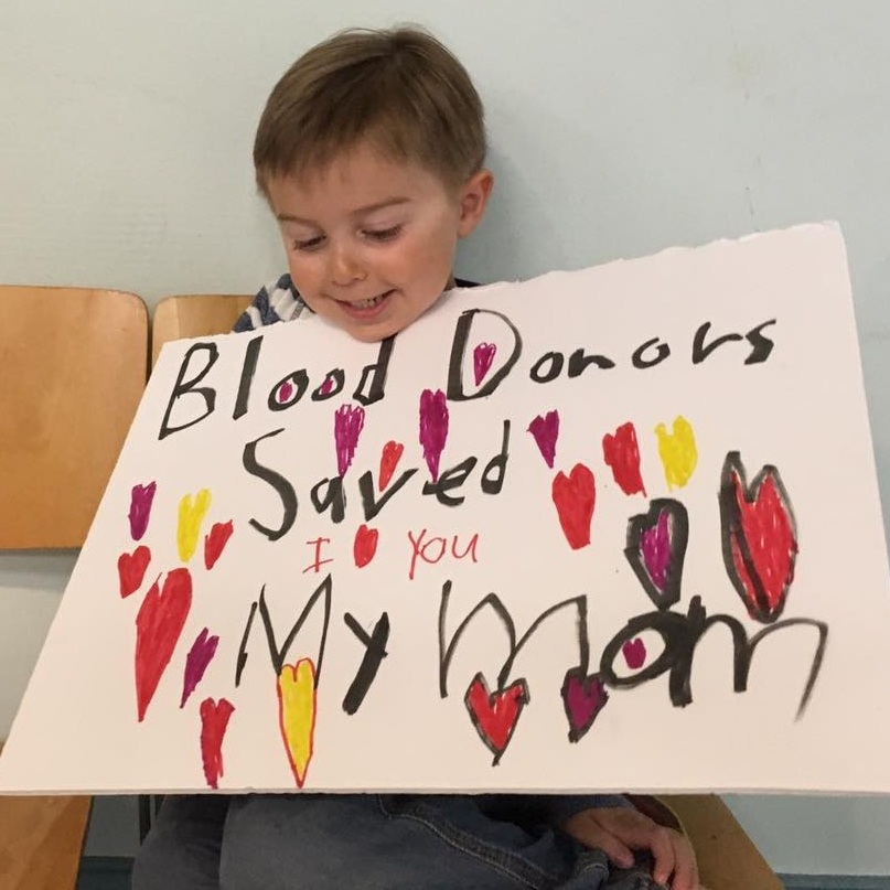 blood_donation_mom.jpg