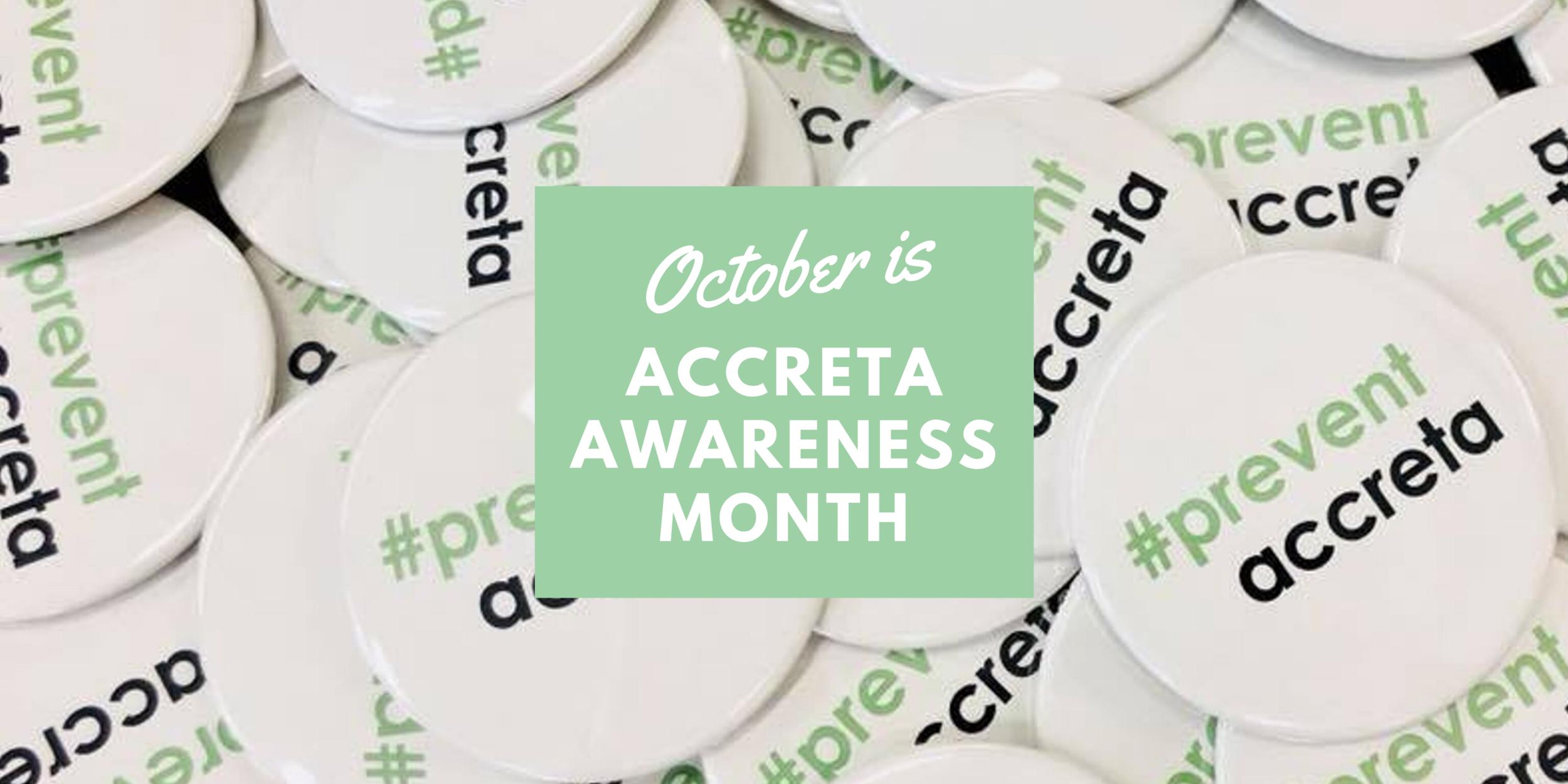 accreta_awareness.png