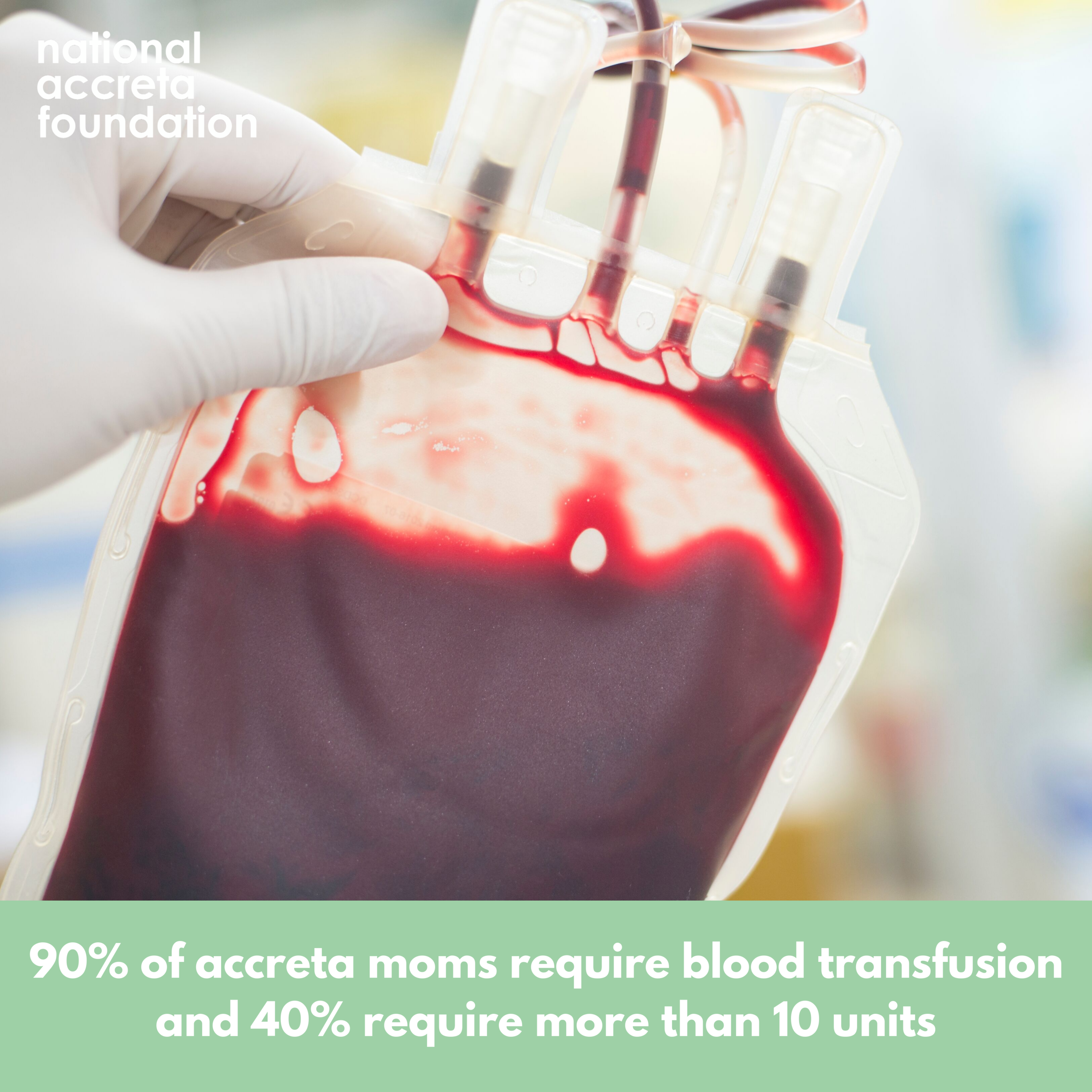 AAM Instagram Blood Transfusion.png