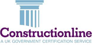 Consructionline logo.png