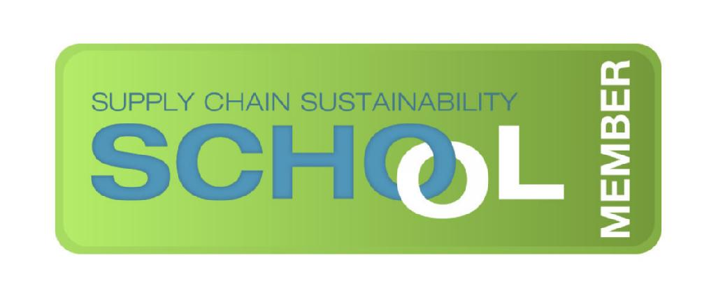 supply chain logo.jpeg