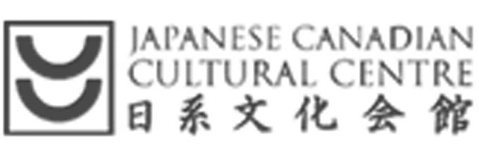 jccc-logo_x180_v01.jpg