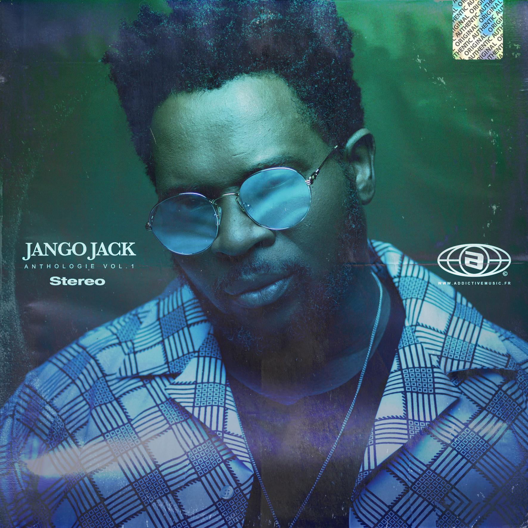 JANGO JACK