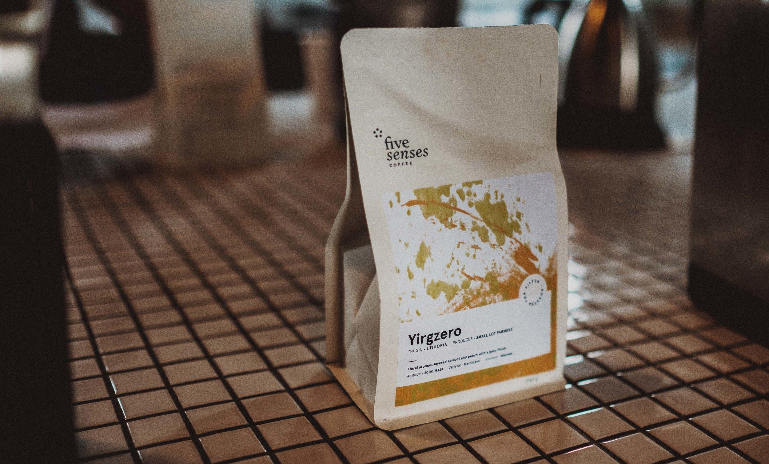 filtercoffee-3.jpg