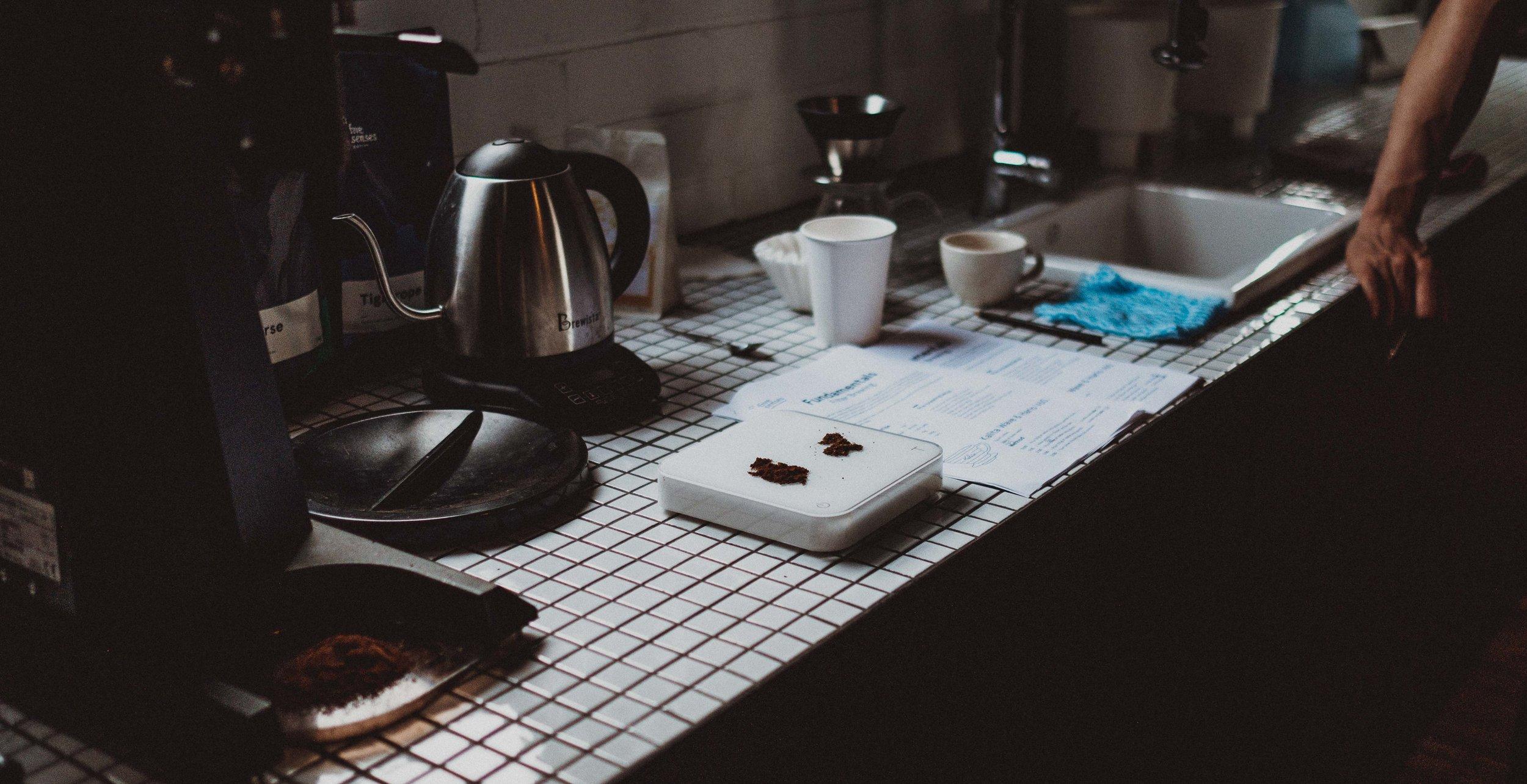 filtercoffee-4.jpg
