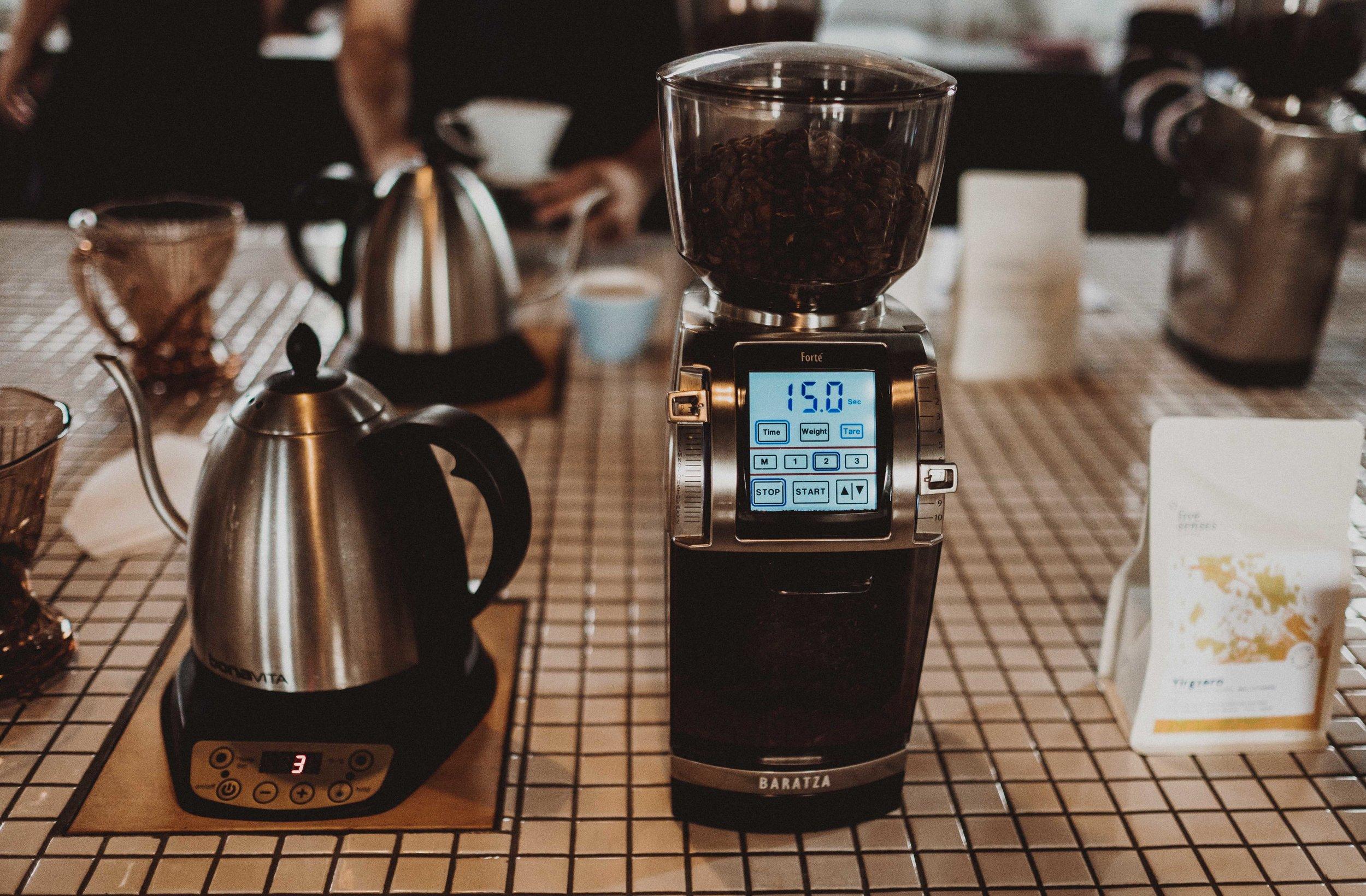 filtercoffee-5.jpg