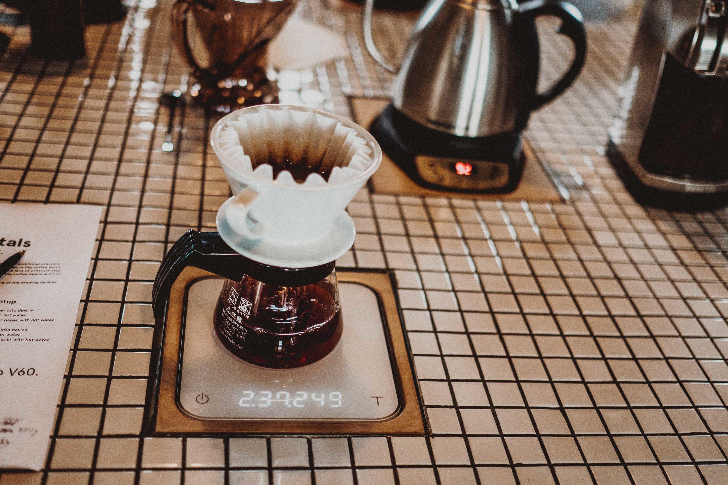filtercoffee-6.jpg