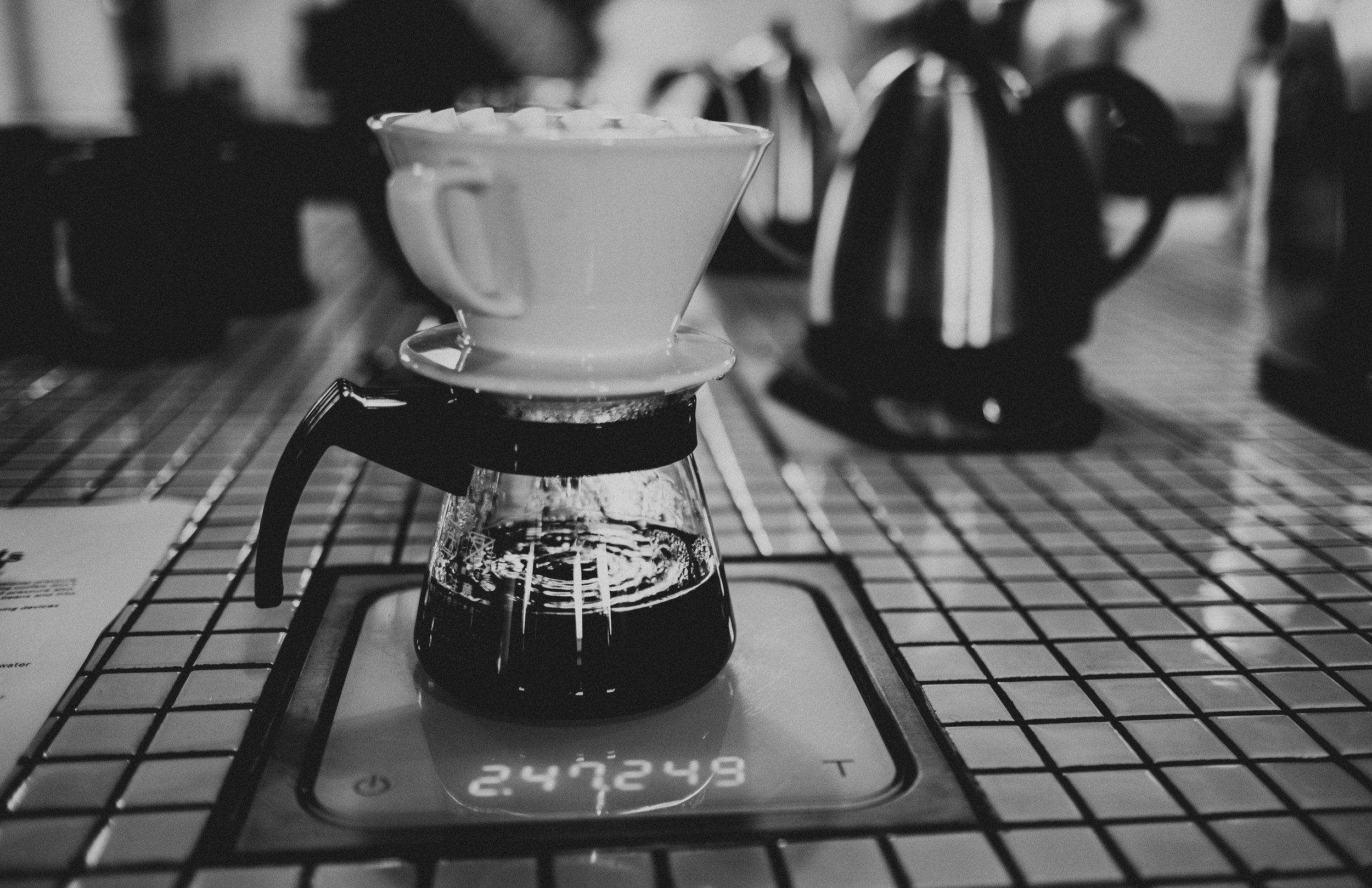 filtercoffee-7.jpg