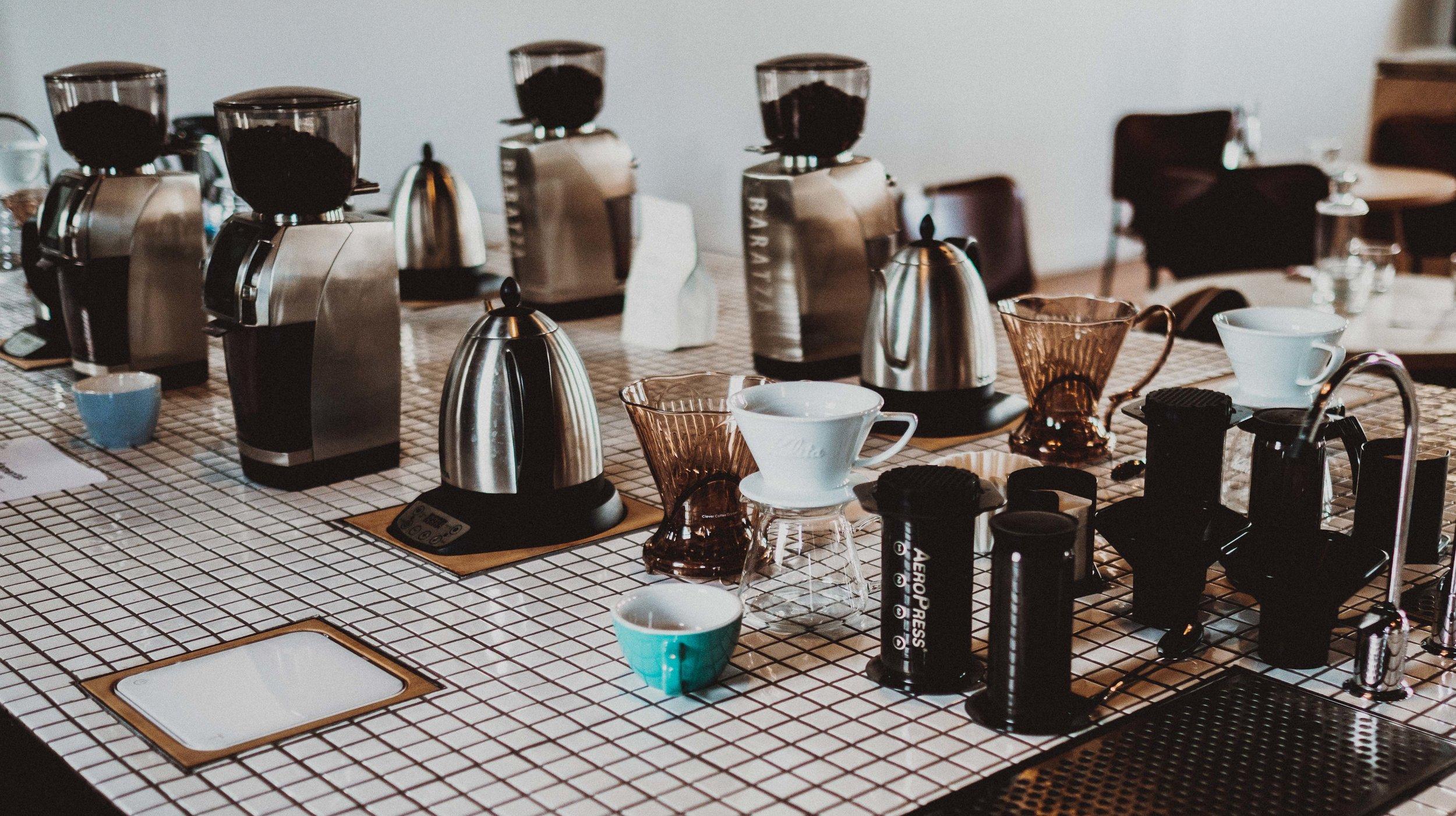 filtercoffee.jpg