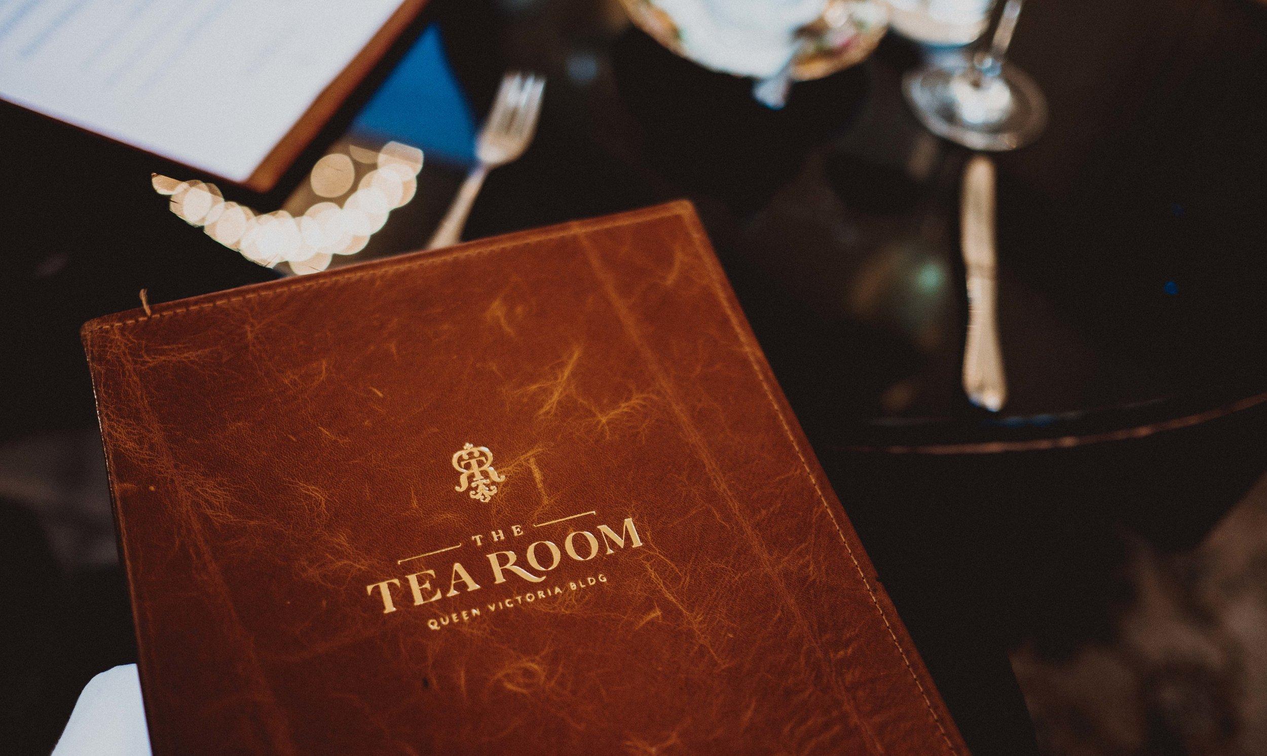 tearoom-2.jpg