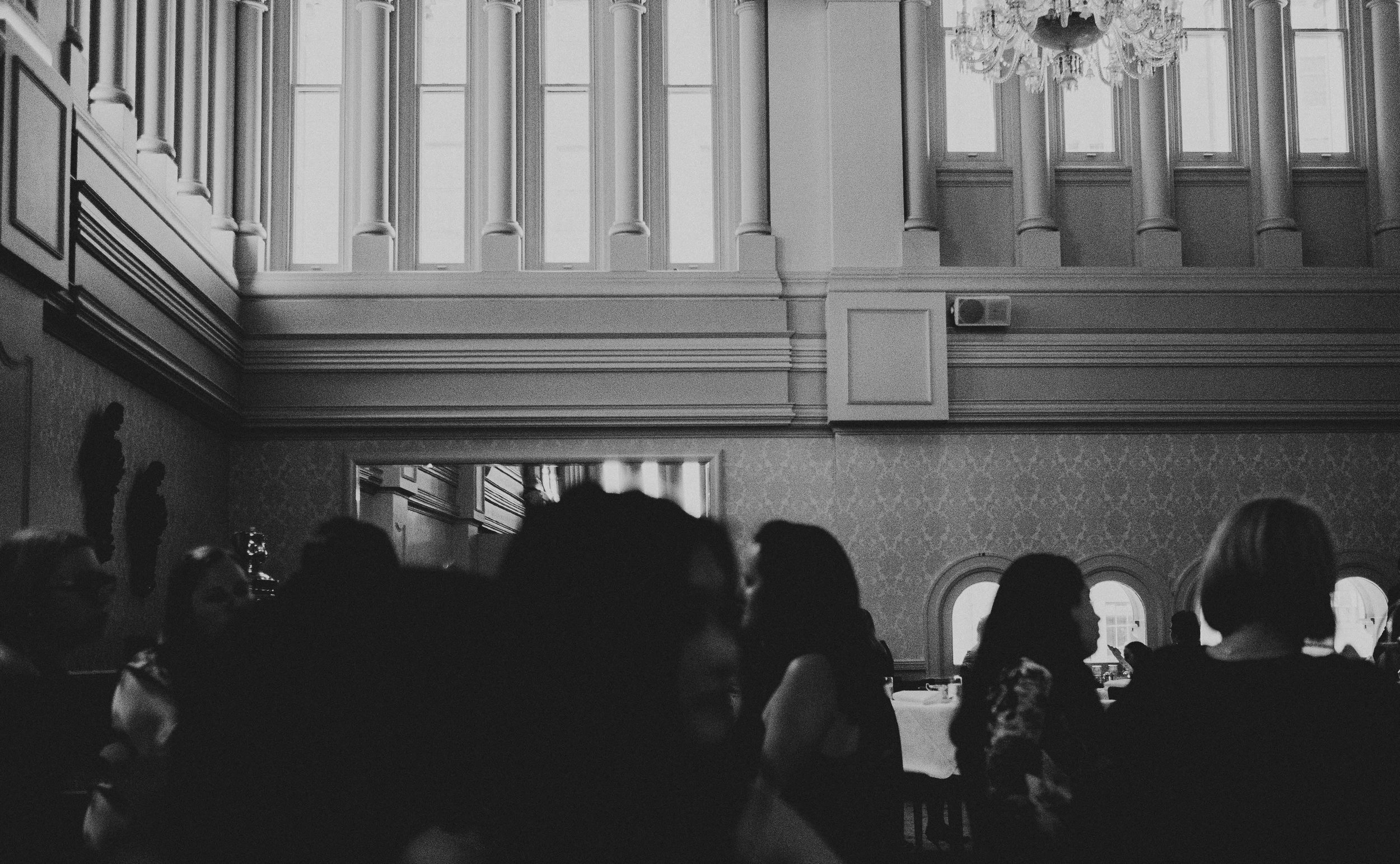tearoom-4.jpg