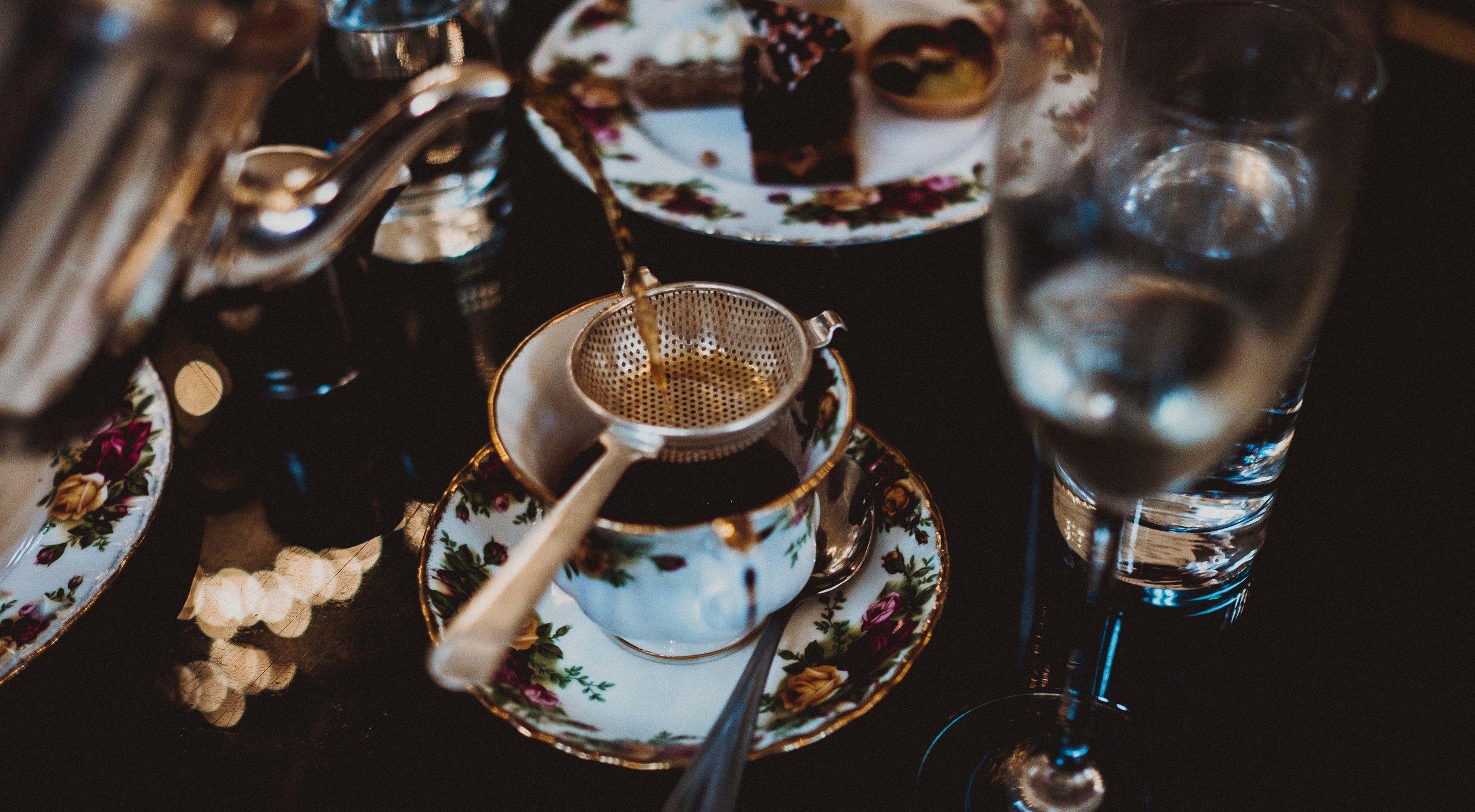 tearoom-9.jpg