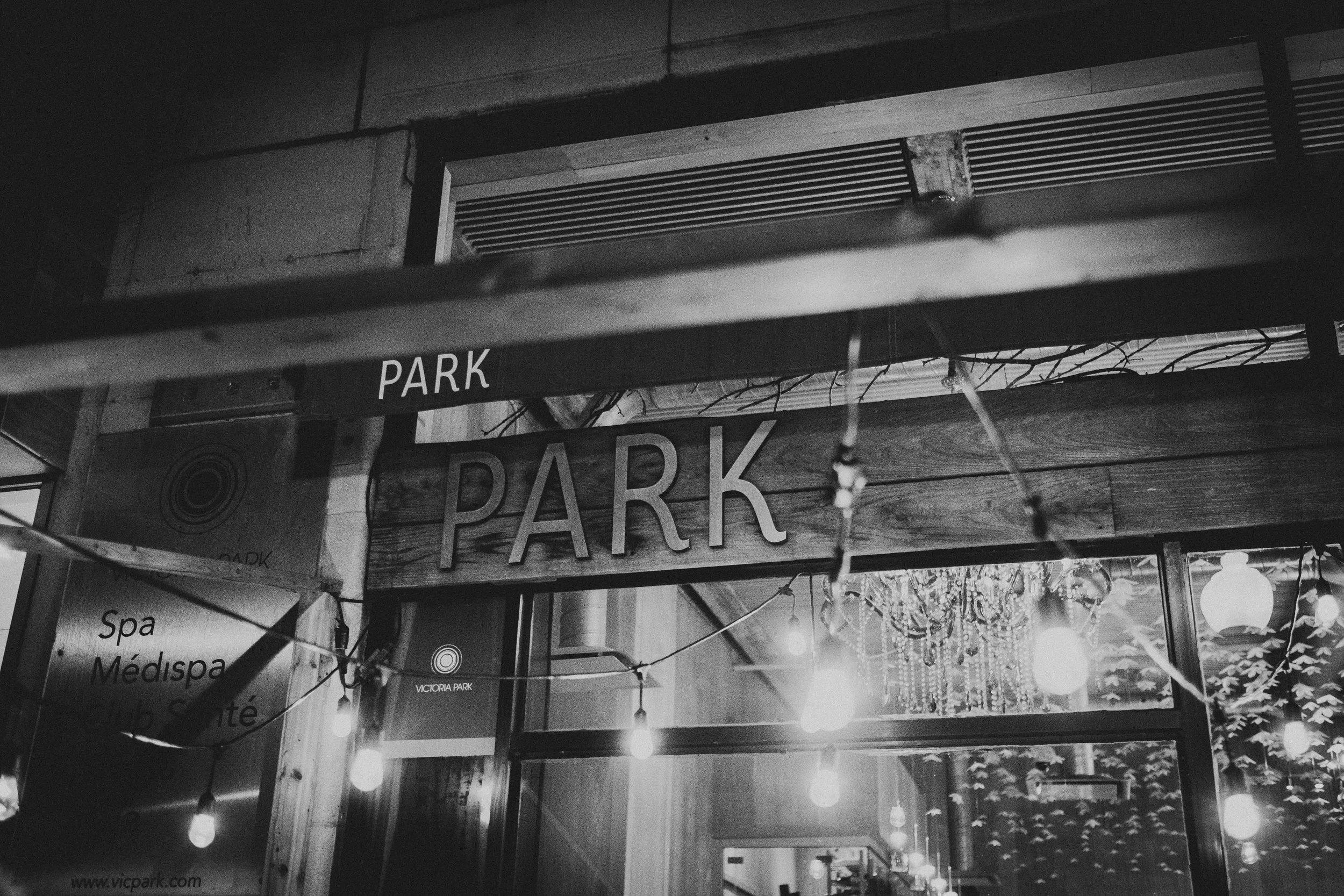 park-17.jpg