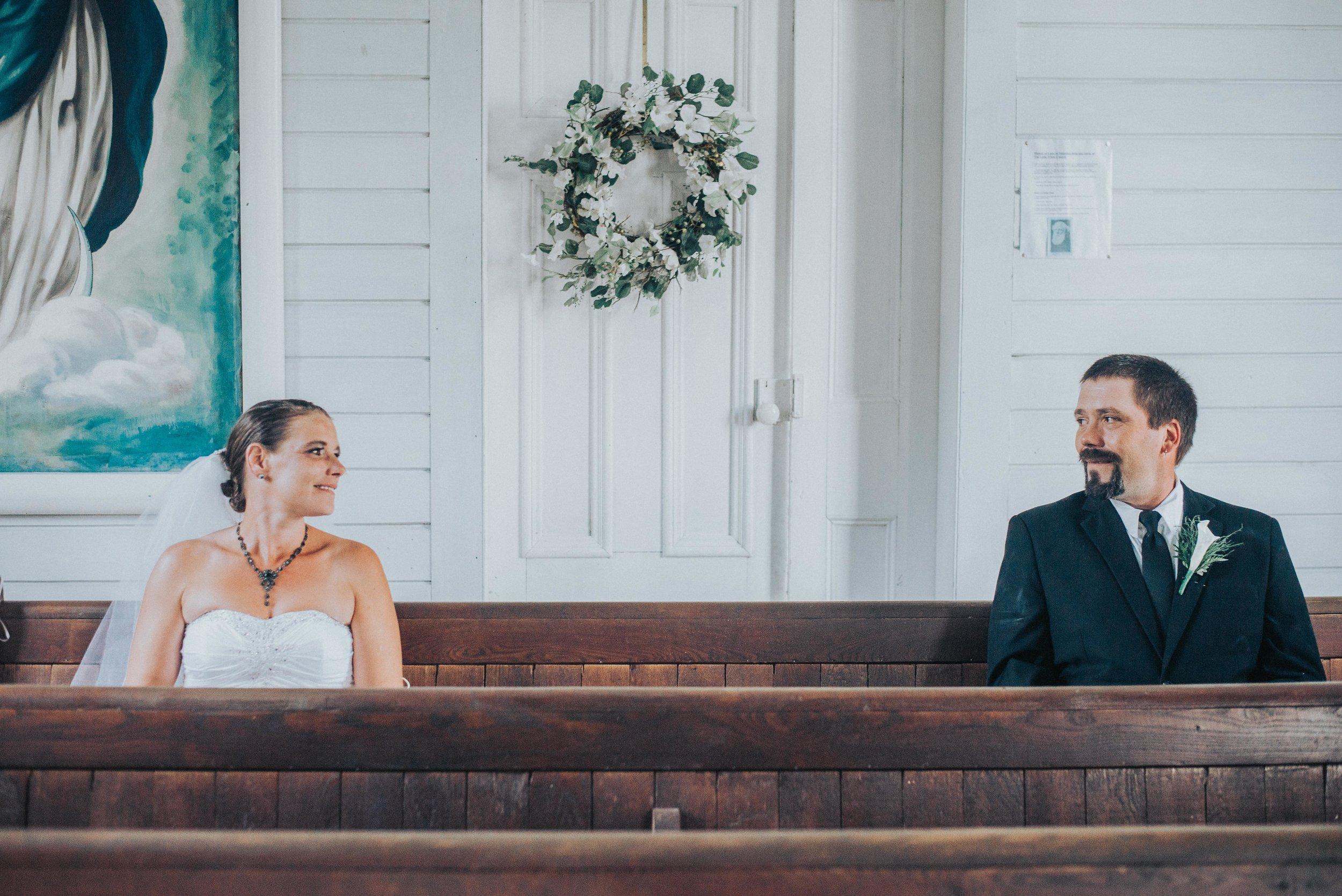 wedding2 (1 of 1).jpg