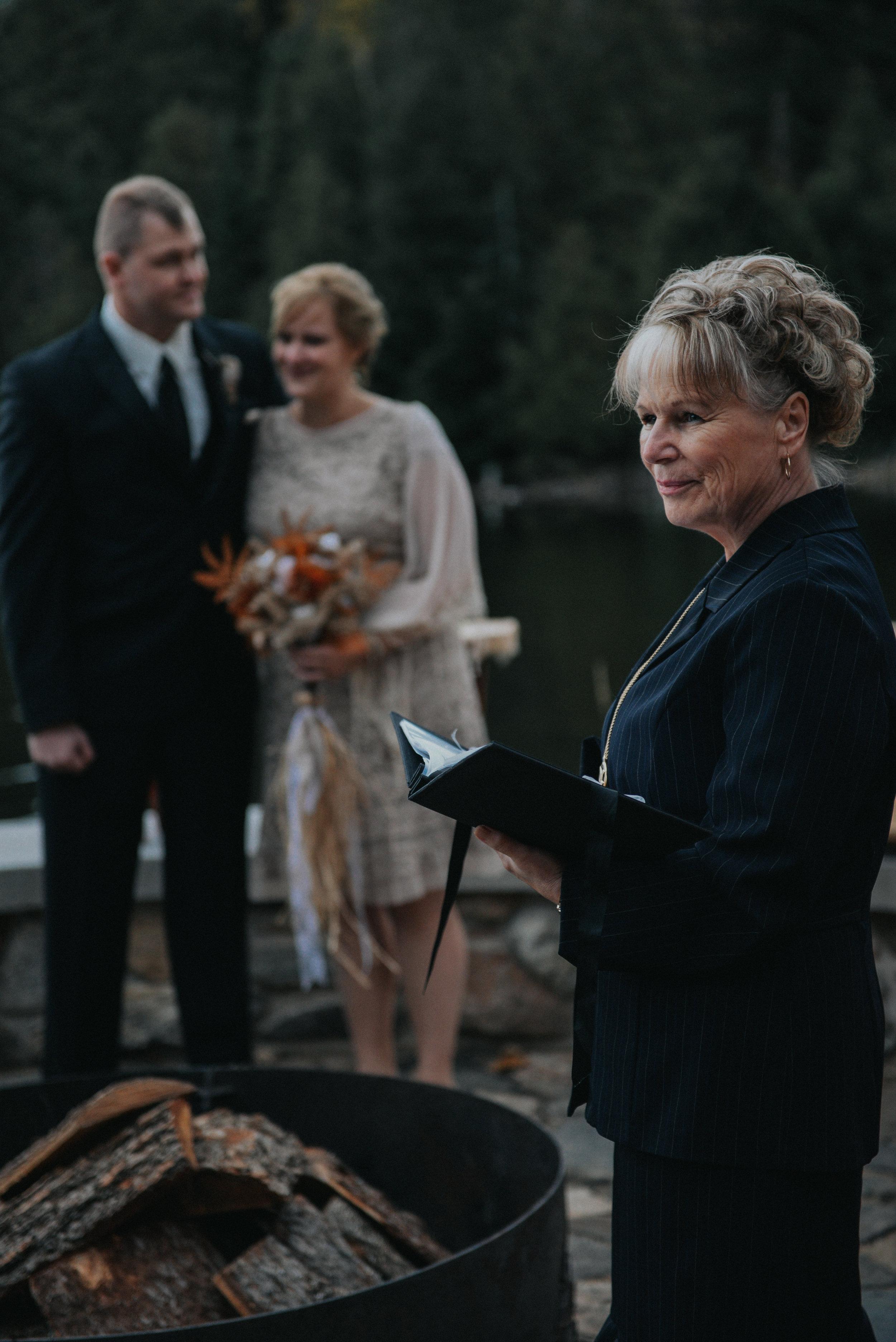fallwedding (1 of 1).jpg