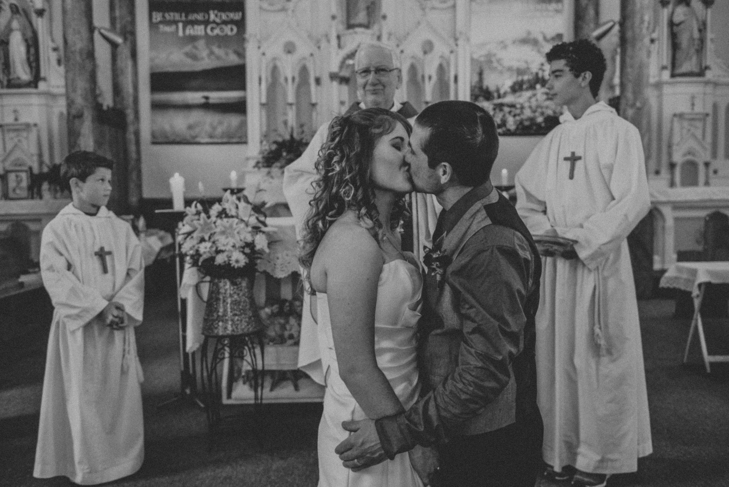 wedding (1 of 1).jpg