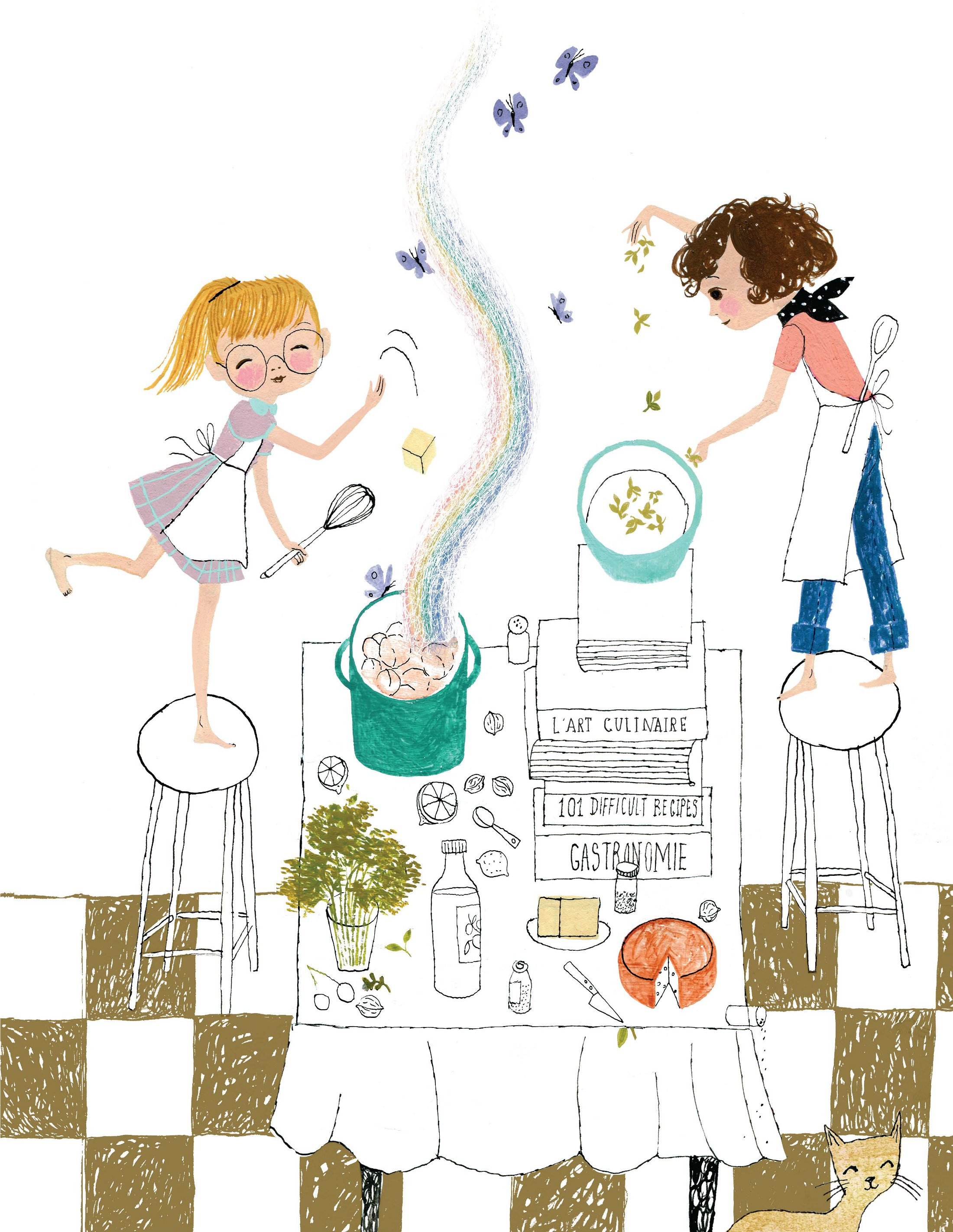 julia-child-cooking-kids.jpg
