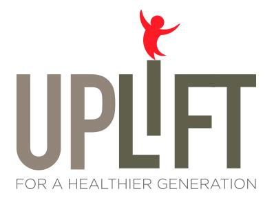 Uplift - Logo.jpeg