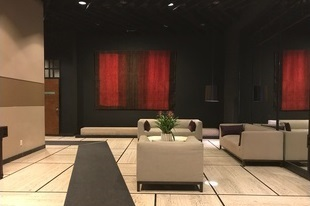 Converted 2 bedroom apartment at the Delegate in Midtown East.jpg