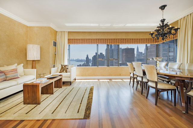 425 East 58th Street, Unit 28C - 1.jpg