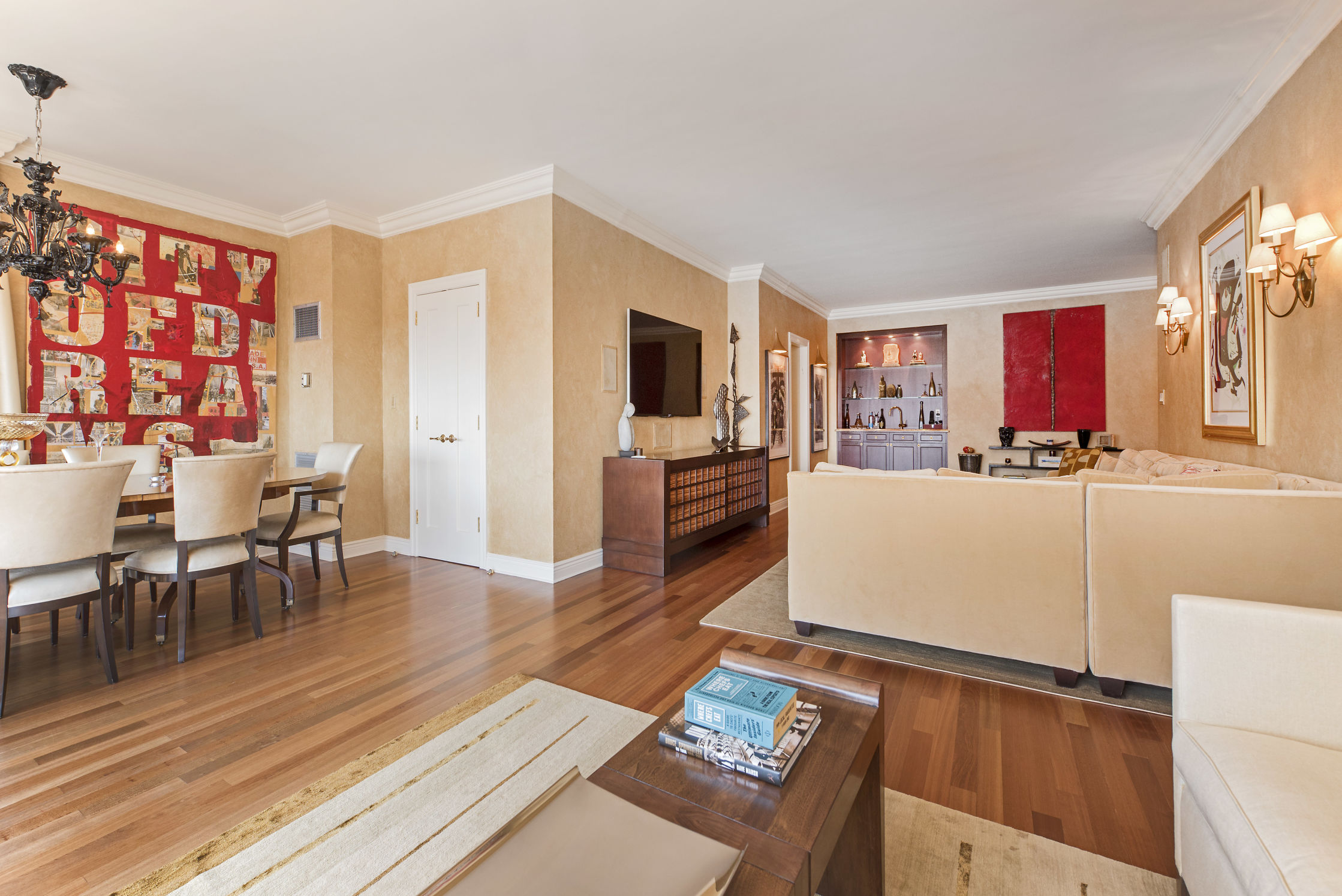 425 East 58th Street, Unit 28C - 6.jpg
