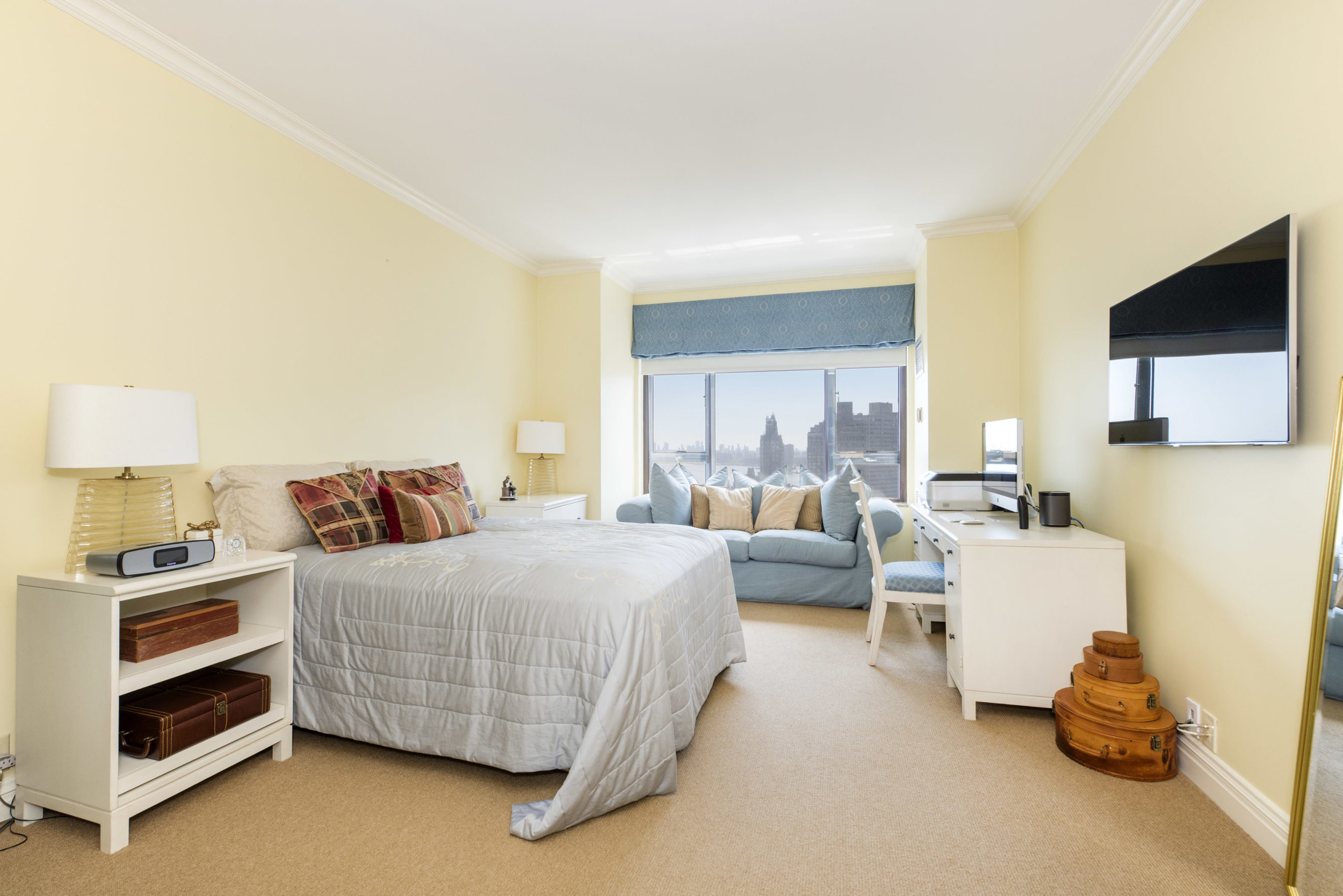 425 East 58th Street, Unit 28C - 11.jpg