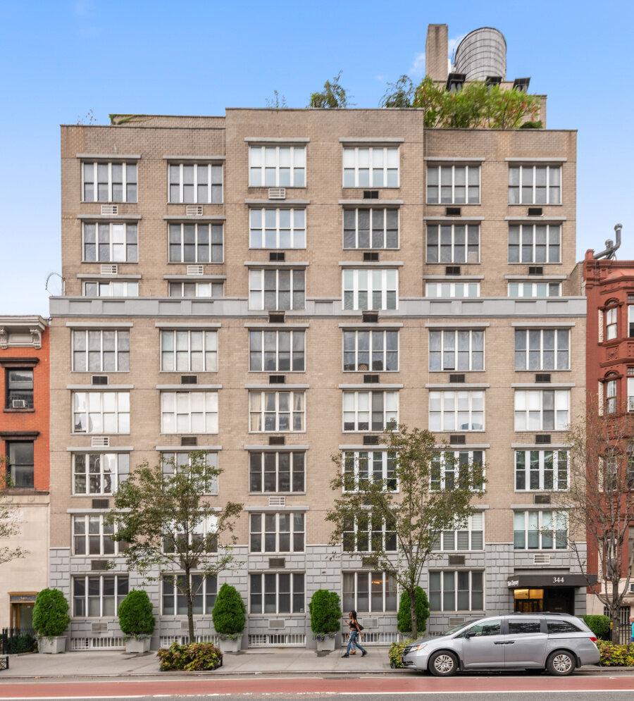 344 West 23rd Street, Unit 3B.jpg